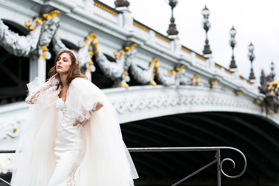 travellur_slow_travel_bridal_shoot_paris_bridge_dress_galia_lahav_makeup_hair_maria_chung.jpg