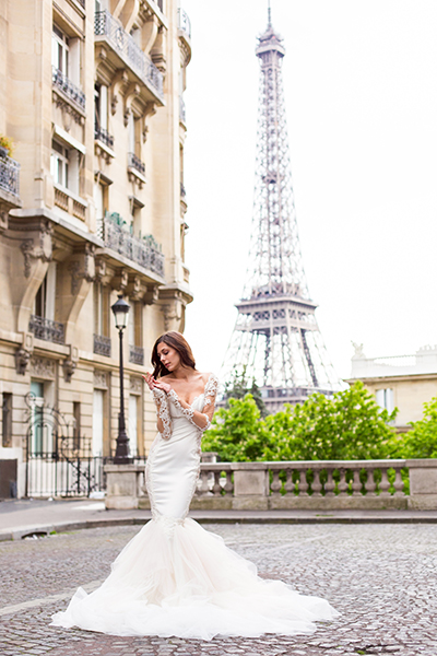 travellur_slow_travel_bridal_shoot_paris_eifell_luxury_photography.jpg
