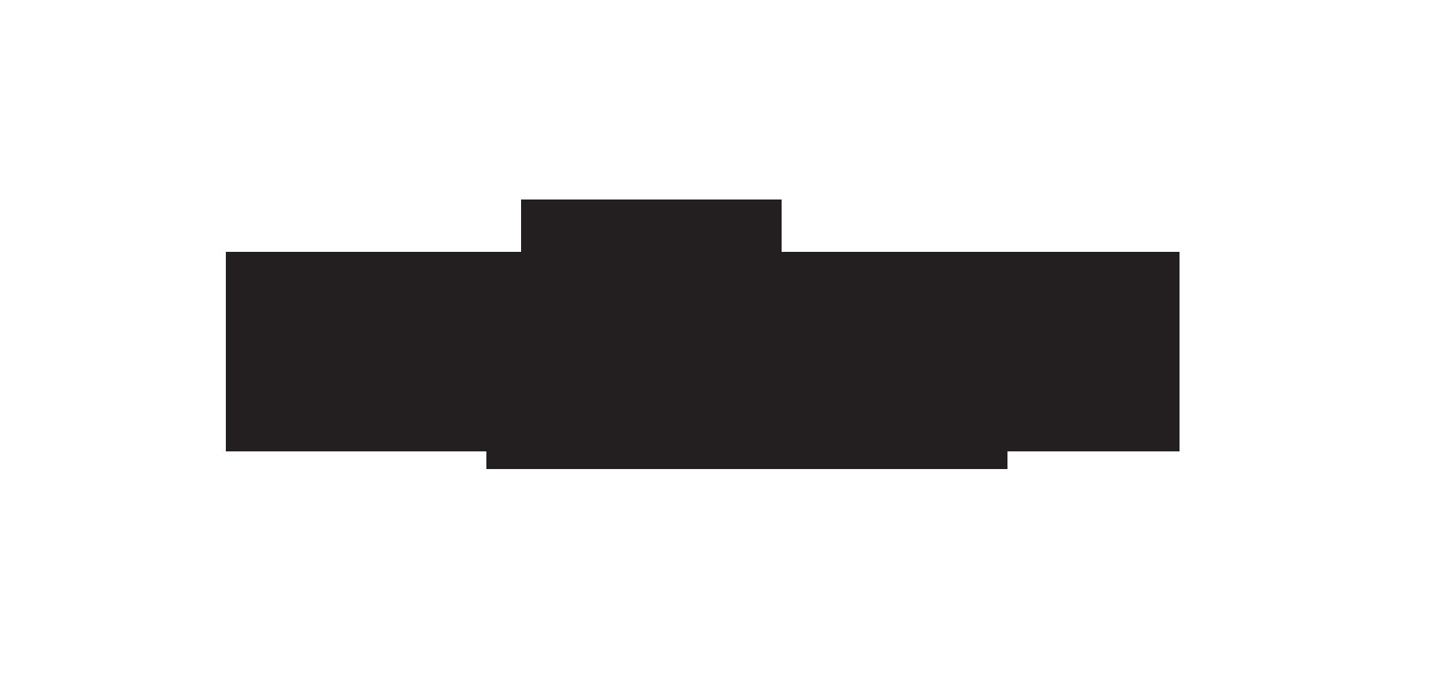 the romanticist studios web2.png