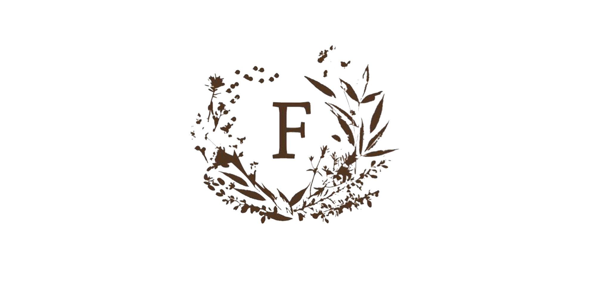 Flora Forager web.png