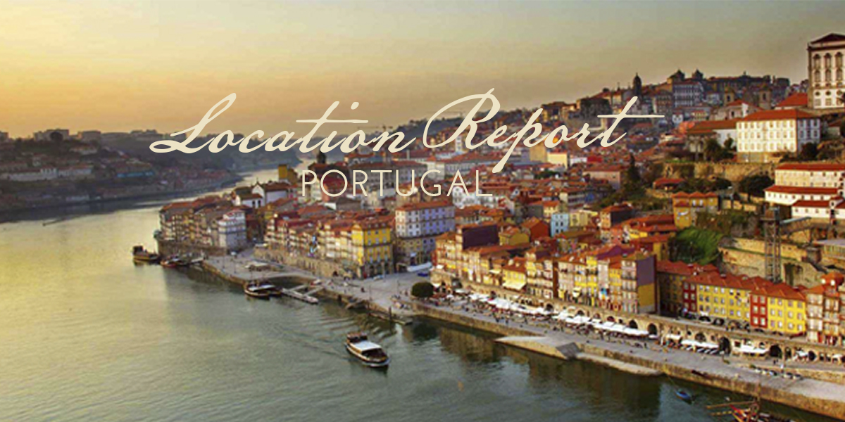 location report portugal header image.jpg