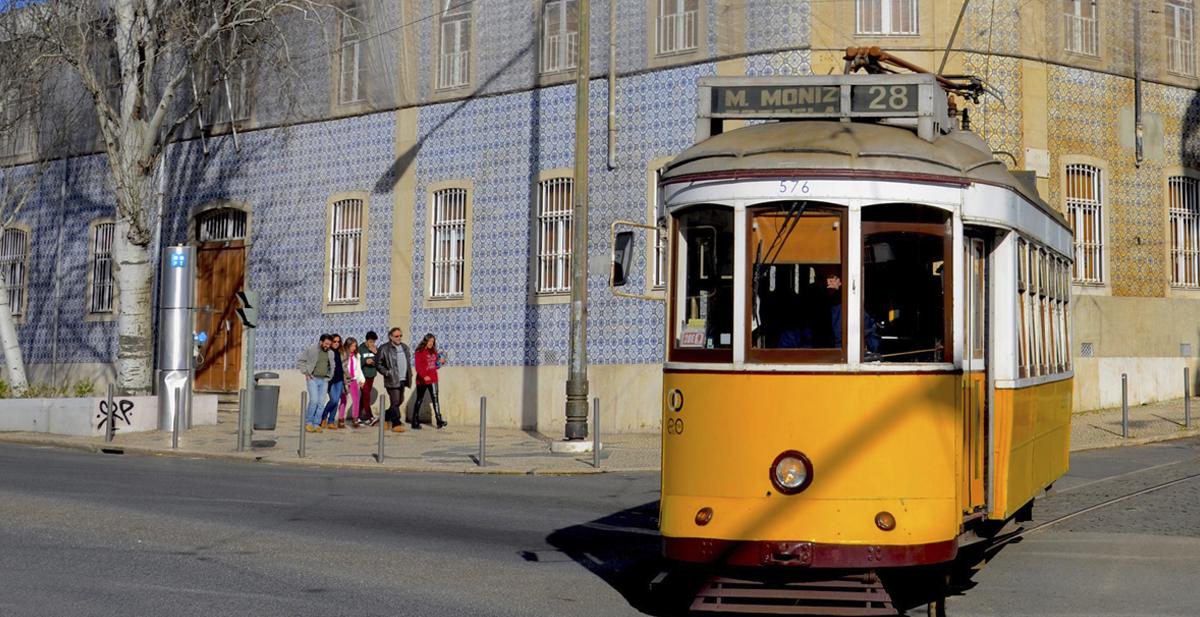 tram image3.png