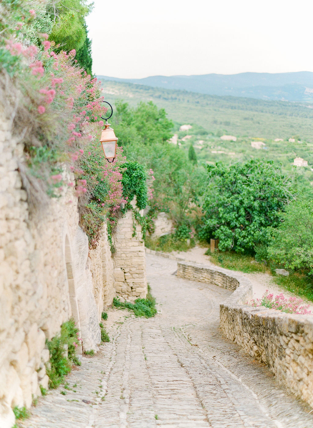 Molly-Carr-Photography-Provence-3.jpg