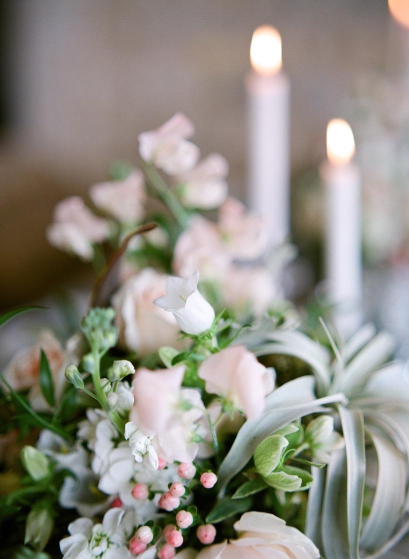 Provence-wedding-venues-travellur-.jpg