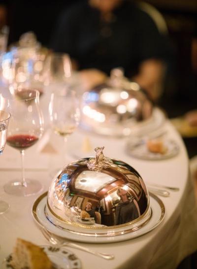 Castles_&_Champagne_tour_France_dinner.jpg