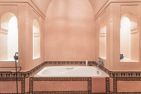 17-marrakech-villa-dar_tana.jpg