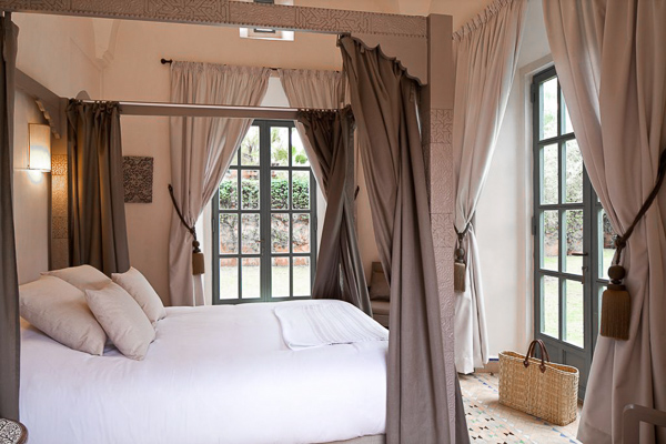 Villa-Marrakech-Akhdar-3-11-1024x683.jpg