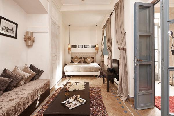 Villa-Marrakech-Akhdar-5-05-1024x683.jpg