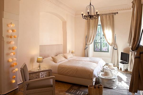 Villa-Marrakech-Akhdar-3-09-1024x683-2.jpg