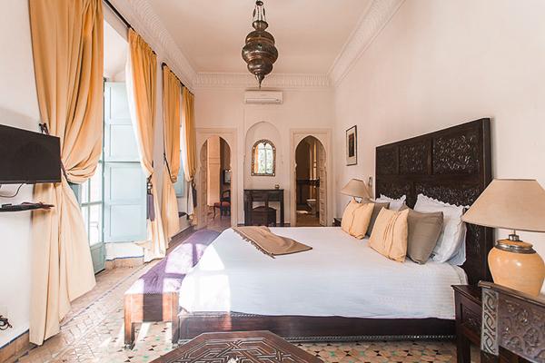 19-marrakech-villa-dar_tana.jpg