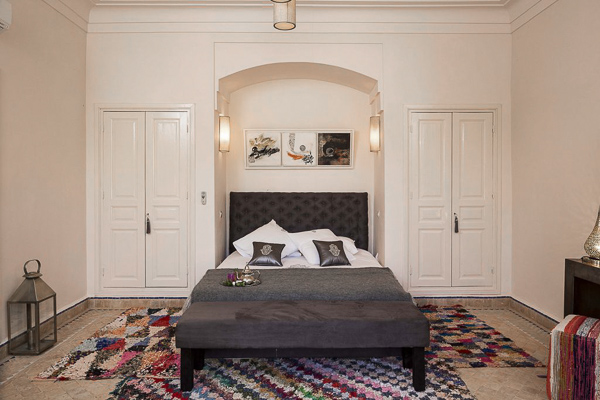 Villa-Marrakech-Akhdar-5-11-1024x683.jpg