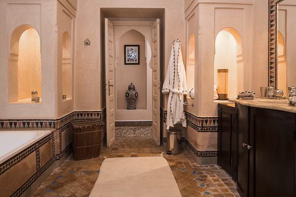 Villa-Marrakech-Akhdar-5-20-1024x683.jpg