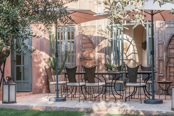 Villa-Marrakech-Akhdar-3-04-1024x683.jpg