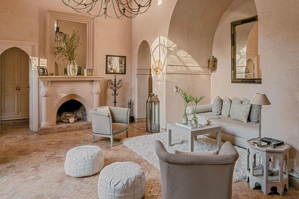 Villa-Marrakech-Akhdar-3-07-1024x683.jpg