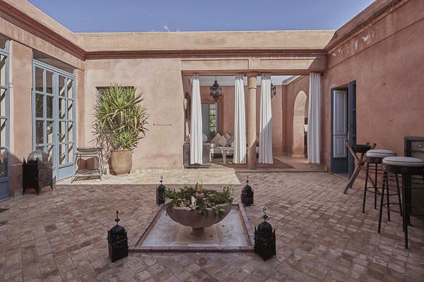 Villa-Marrakech-Akhdar-5-03-1024x683.jpg