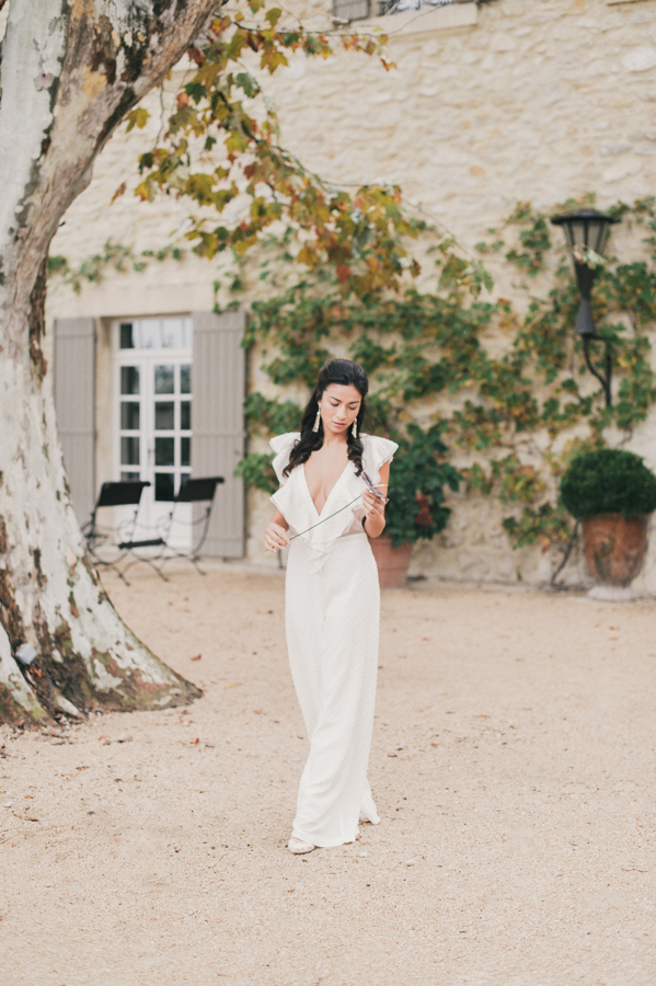 travellur_still55_photography_france_provence_closstesteve_wedding_dress_eisen_stien_bridal_joseph_rogero_photography.jpg