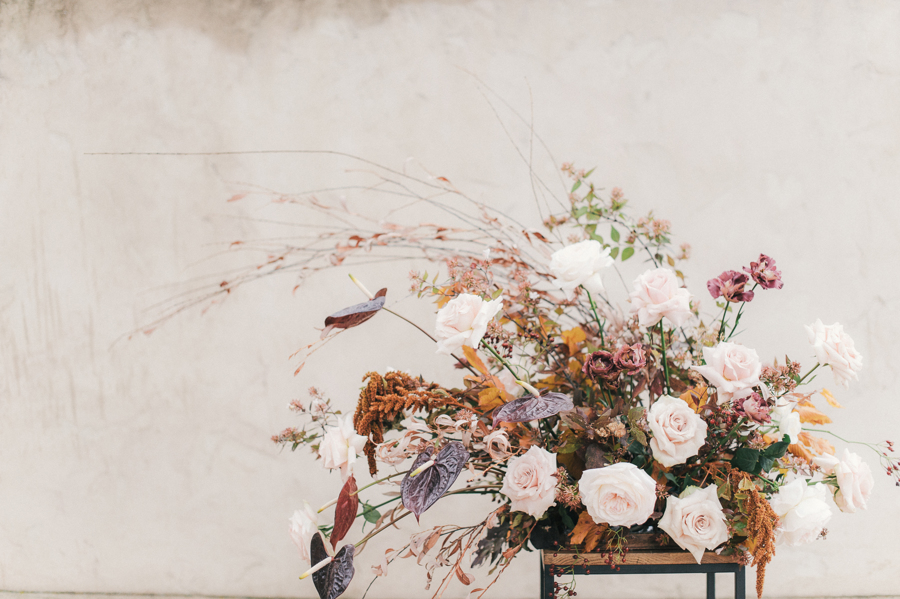 travellur_slow_travel_still55_photography_shoot_france_provence_closstesteve_wedding_bridal_joseph_rogero_photography_florals.jpg
