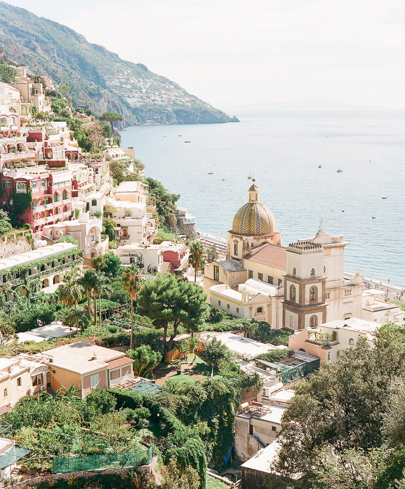 Amalfi_Coast_Slow_Living_retreat_location