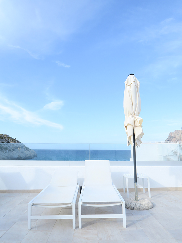 slow-travel-mallorca-hotel.jpg