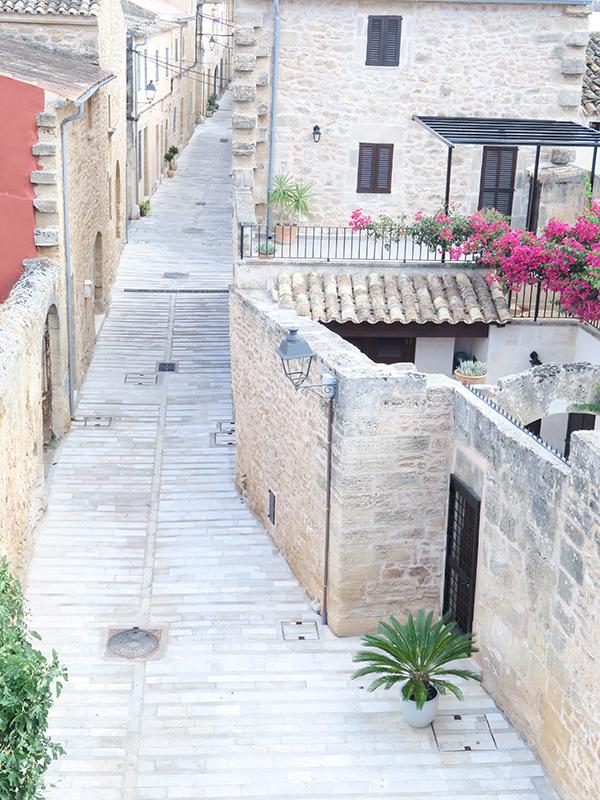alcudia-slow-travel-mallorca-.jpg