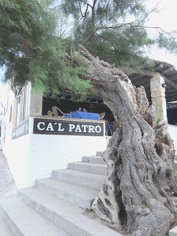slow-travel-mallorca-restaurant.jpg