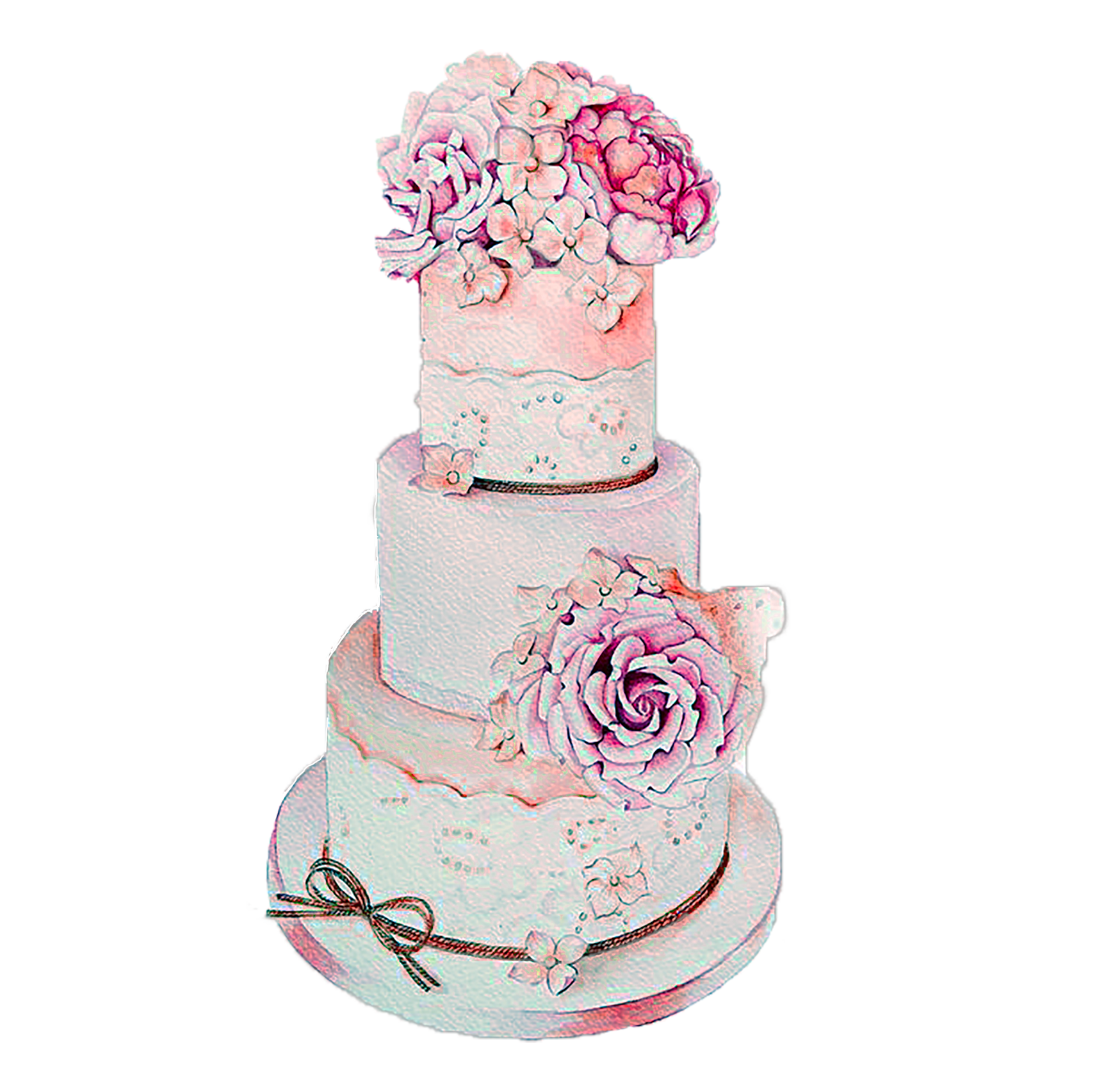 wedding cake - booking.png