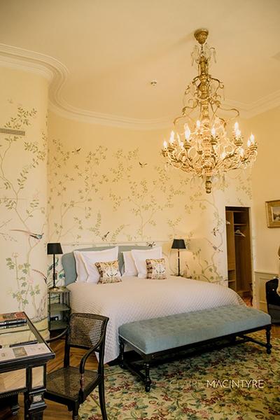 Chateau D'Estoublon-38_websize.jpg
