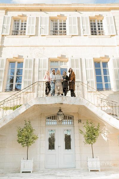 Chateau D'Estoublon-63_websize.jpg