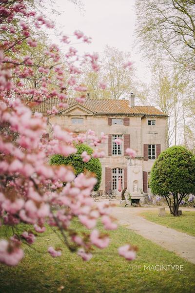 Chateau Rousson-1_websize.jpg