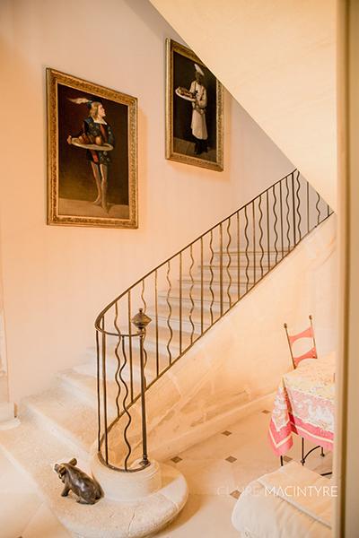 Chateau Talaud Travellur 2019-4_websize.jpg