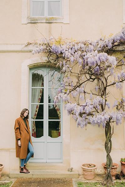 Maria en Provence-1-2_websize.jpg