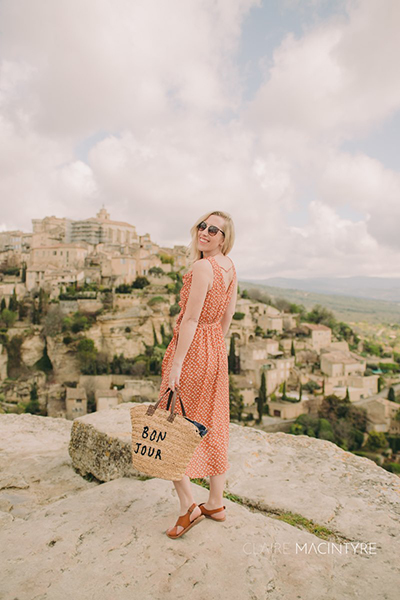 Heather en Provence-8_websize.jpg