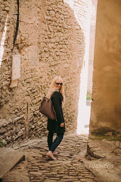 Kim en Provence-8_websize.jpg