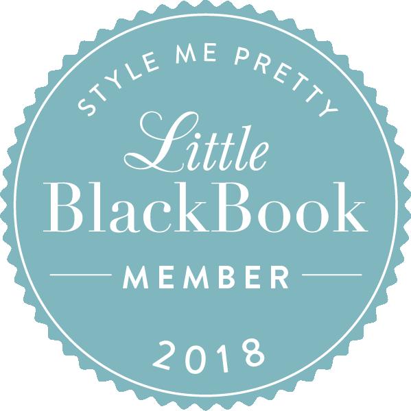 2018 lbb-badge blue