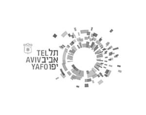 Tel Aviv.png