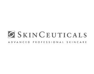 skinceuticals-logo copy.png