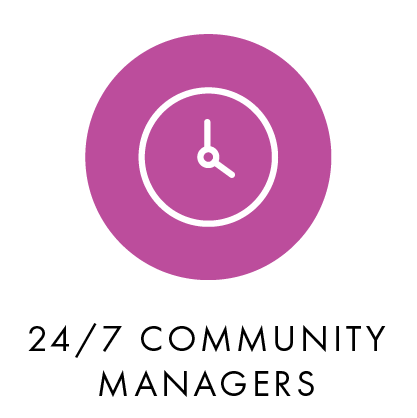 24-7 Community Managers.png