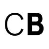 cb100x100.jpg