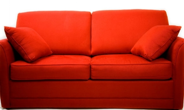 red-couch-580.jpg