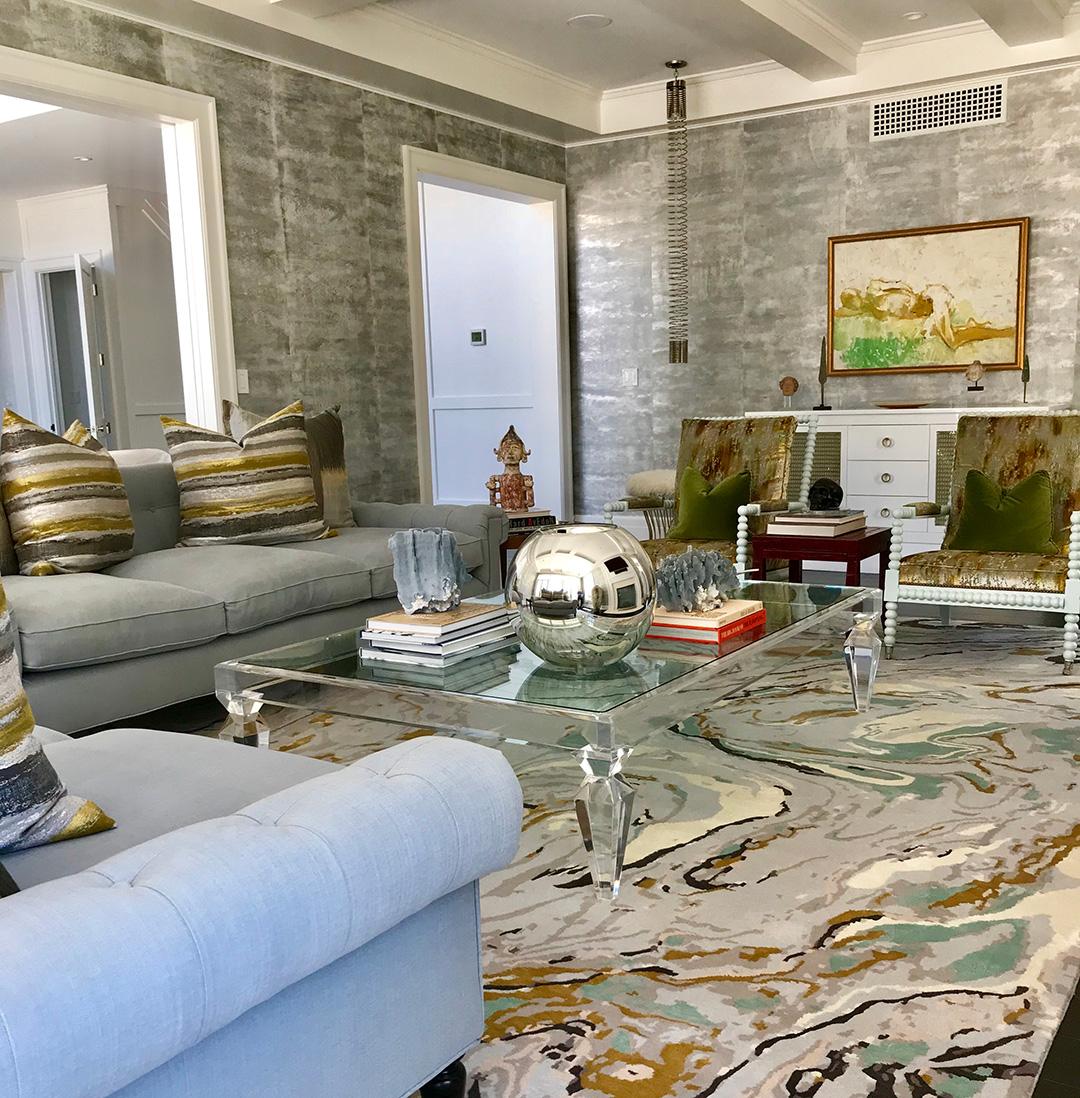 dt-living-room-01.jpg
