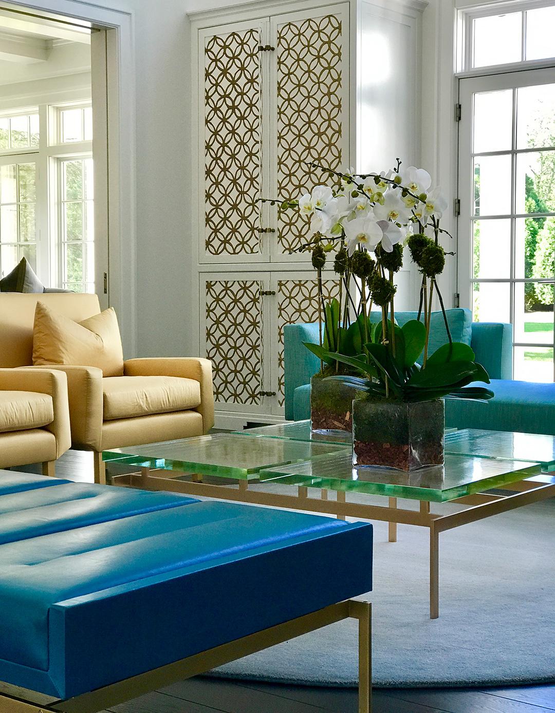 dt-living-room-02.jpg