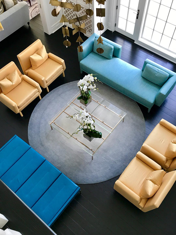 dt-living-room-03.jpg