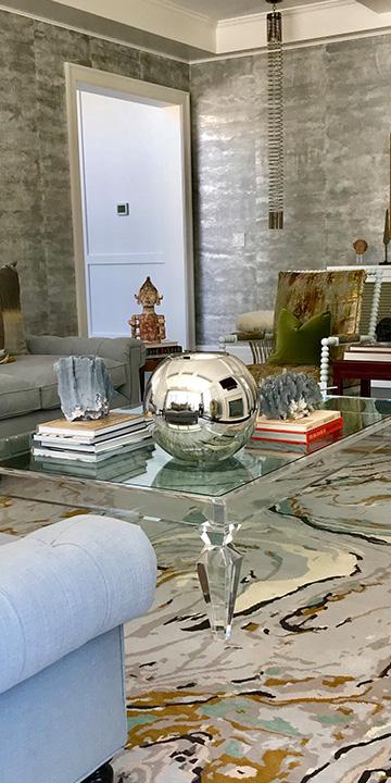 glass-ball-table.jpg