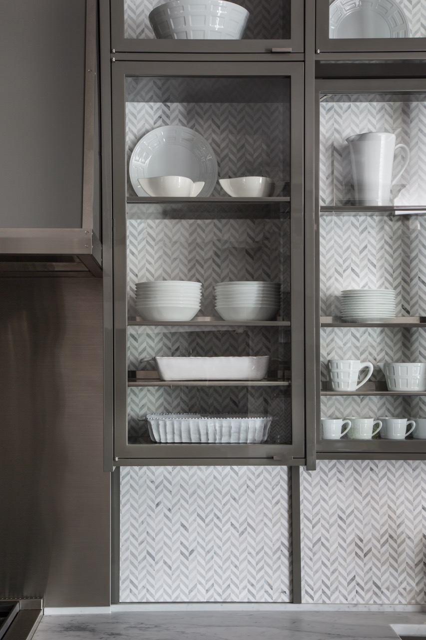 kitchen detail-upper cabts.jpeg