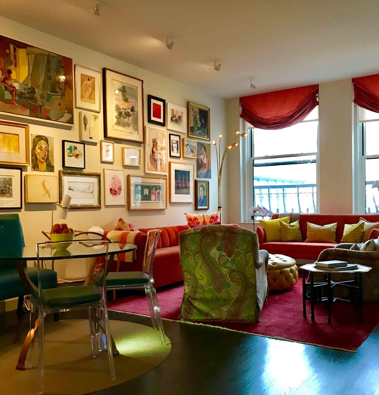 Flatrion-livingroom-room.jpg