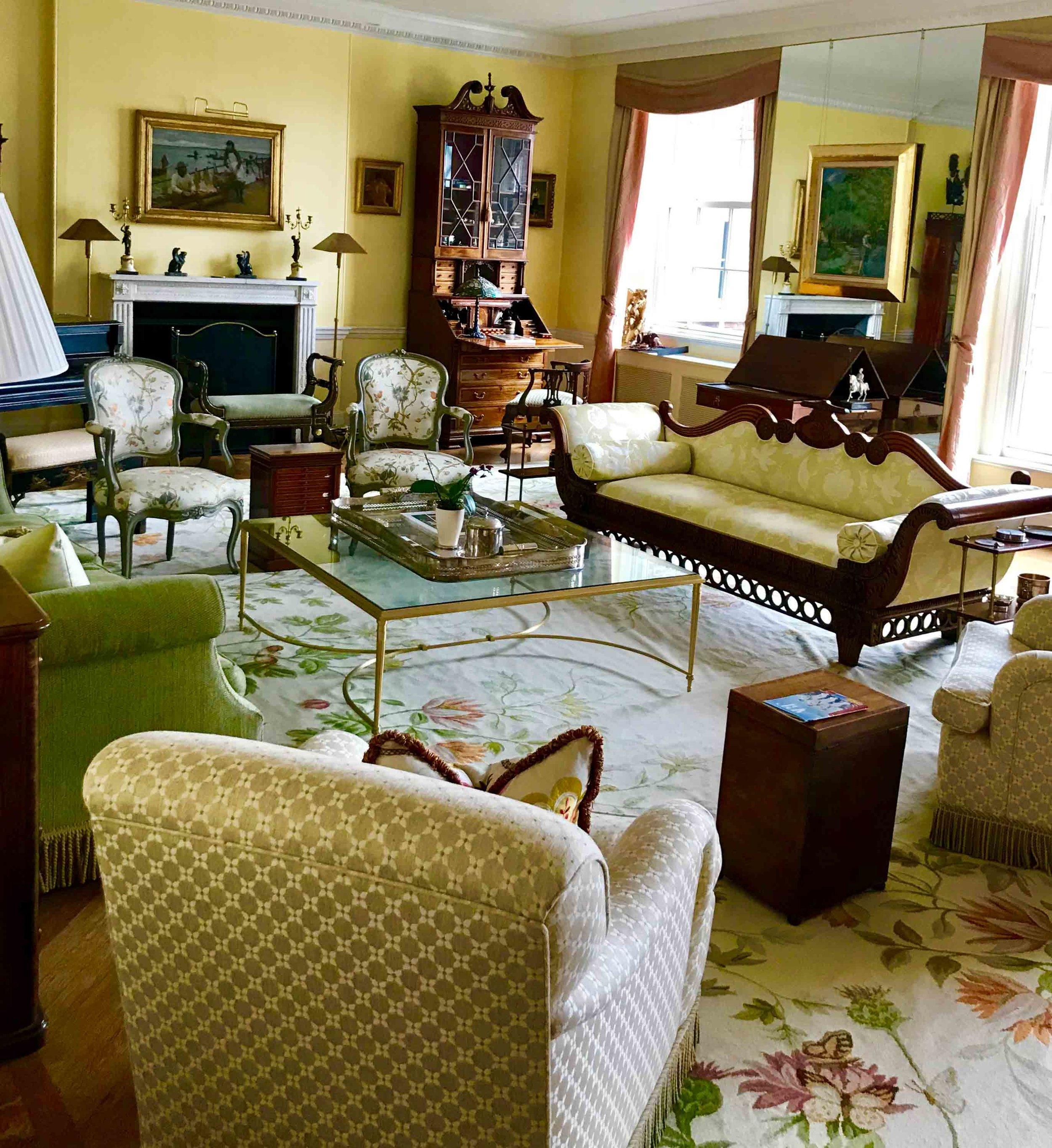 WANBOLD-Living-room-03.jpg