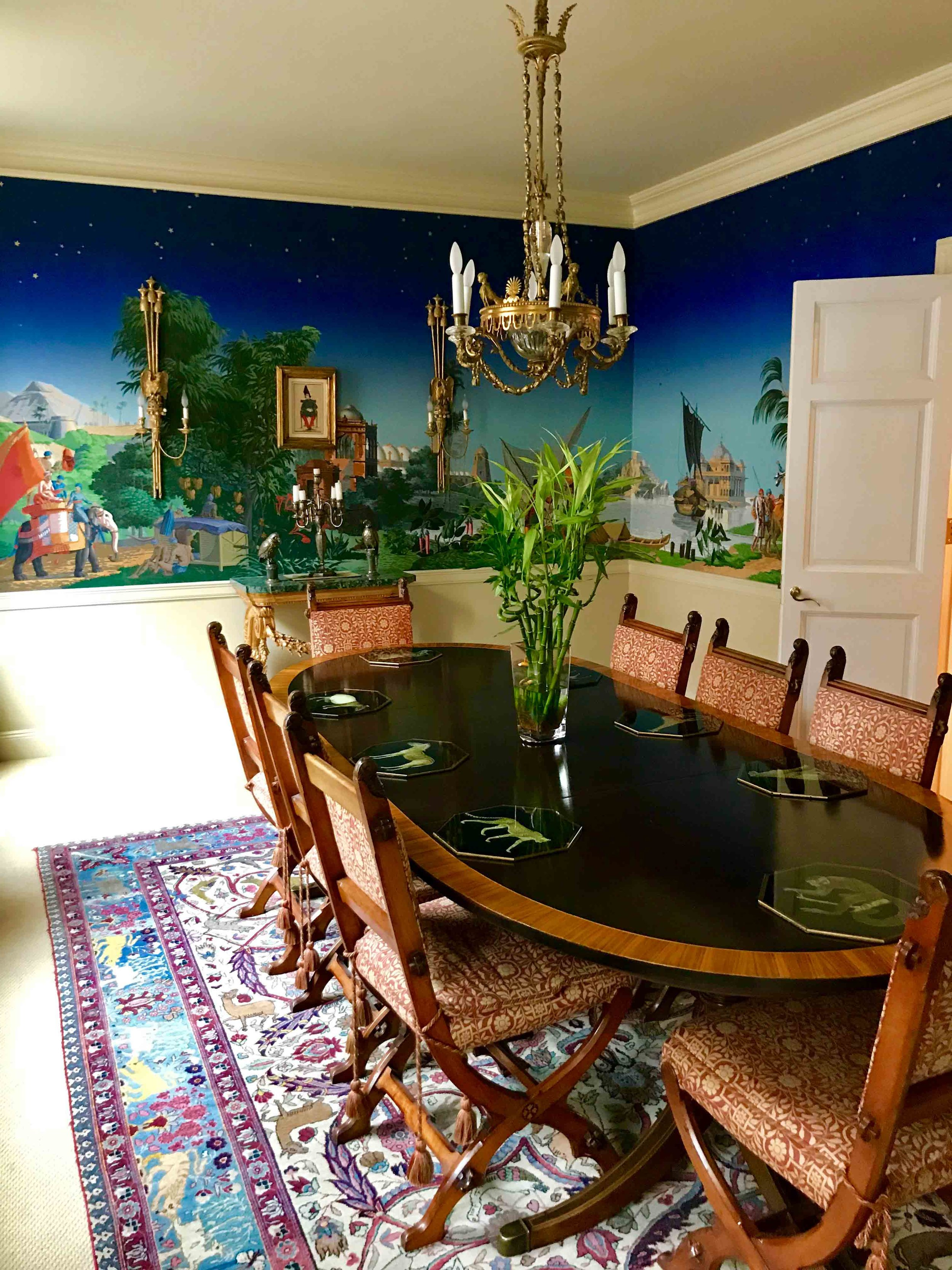 WANBOLD-dinning-room.jpg