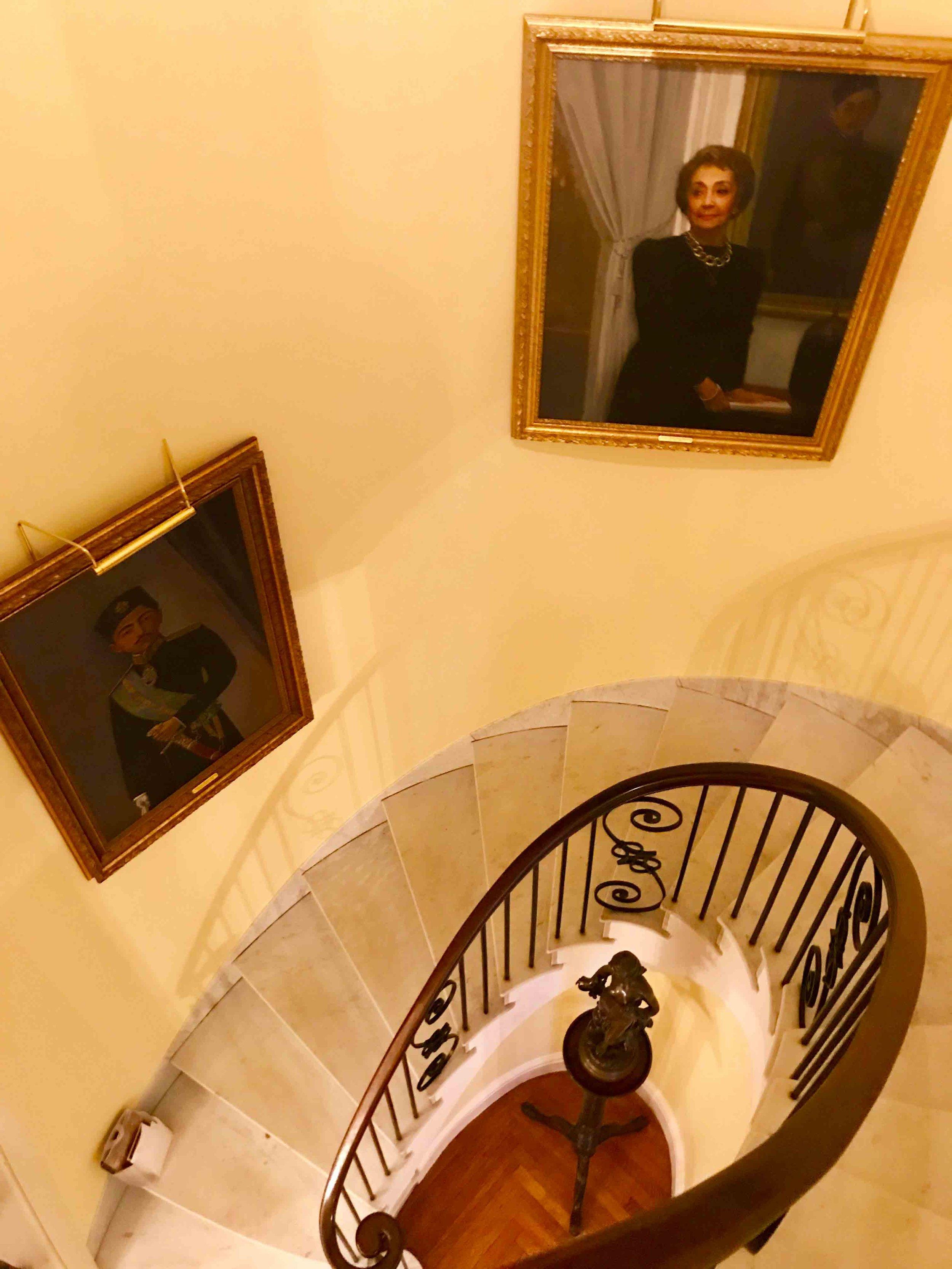 WANBOLD-stairs.jpg