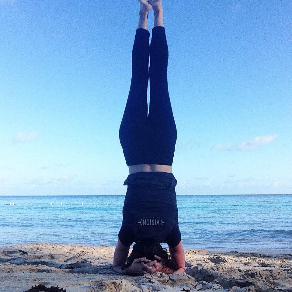 Five Prana Ayurveda Sivananda Yoga Classes