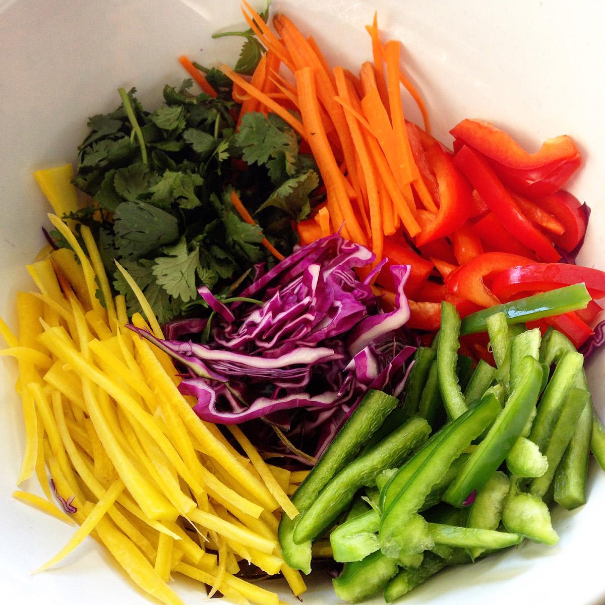 Five Prana Ayurveda Ayurvedic Healing Foods